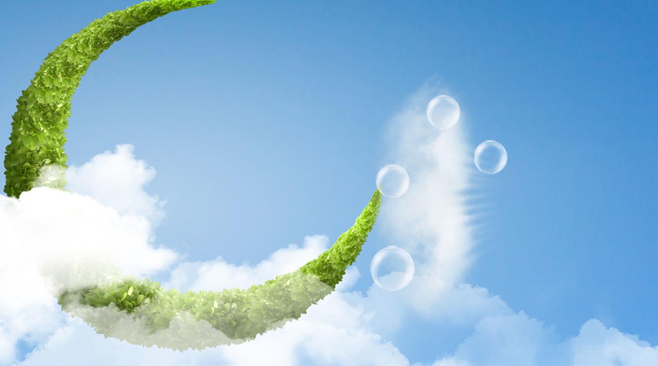 提高室内空气质量,不能仅依赖新风或净化器