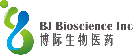 BJ Bioscience Inc
