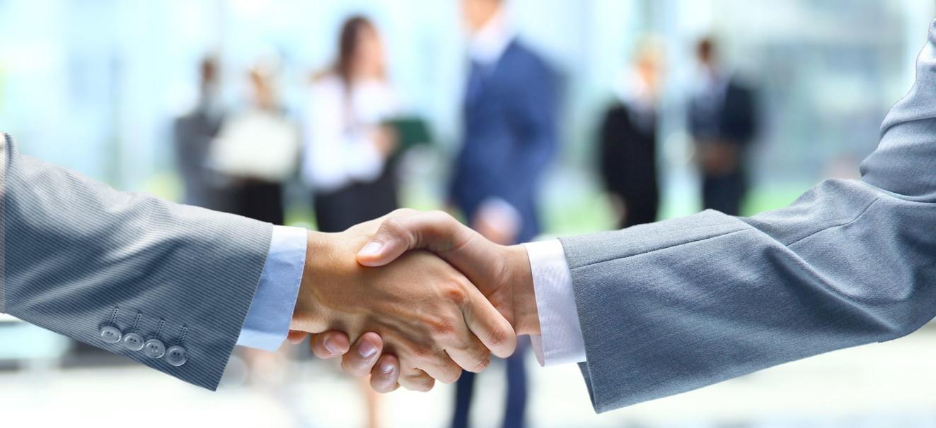 浙江乐天堂下载地址与绿城集团达成战略合作协议