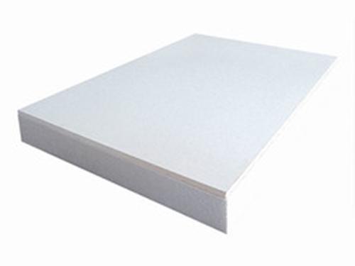 關于聚苯板那些你疑惑的點,成都聚苯板廠為大家介紹