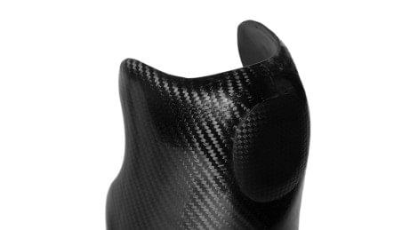 Protector knee pad