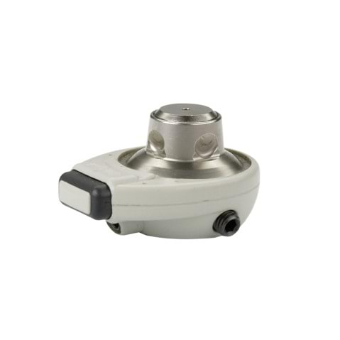 4R57 Rotation prosthesis adapter