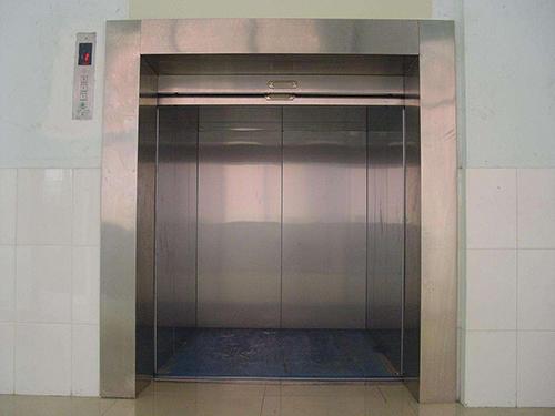 成都传菜电梯