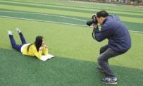毕业betway必威手机版登录拍摄,成都毕业照拍摄的基本概念
