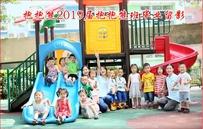 成都幼儿园毕业照拍摄,致胜的秘诀都在这儿