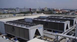 垃圾焚烧发电行业呈生机 未来规模达千亿