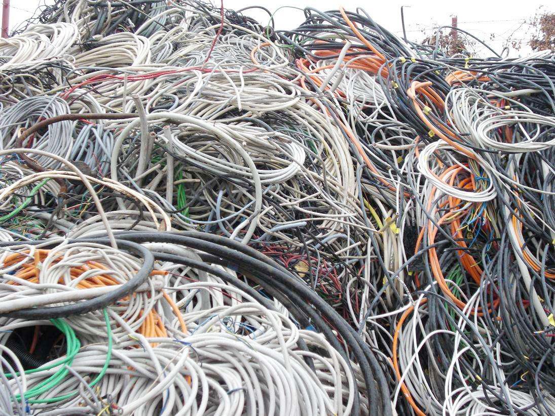 电线电缆yabovip107