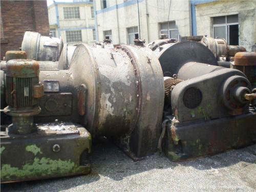 废旧机电yabovip107