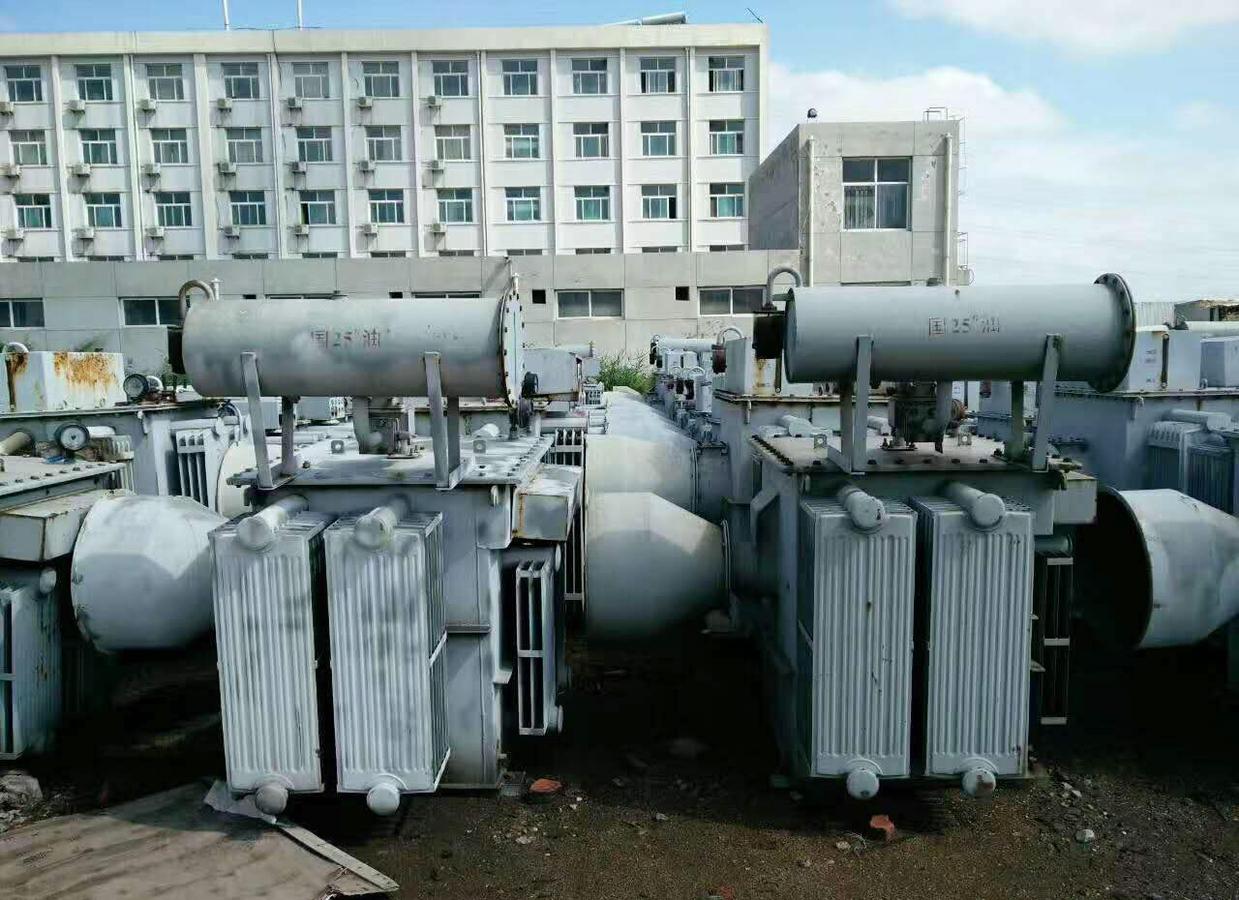变压器yabovip107