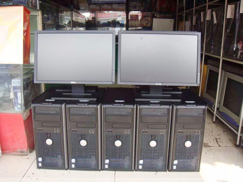 办公设备yabovip107