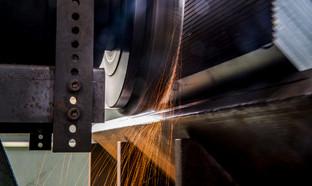 碳对钢性能的影响有哪些?