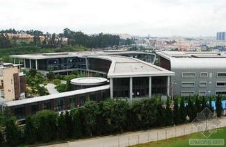 云南中烟工业公司