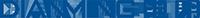 深圳市电明科技股份有限公司官方网站