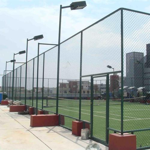 betway体育app下载钢格板
