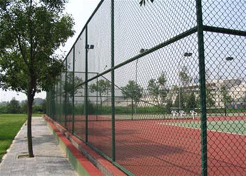 betway体育app下载护栏板
