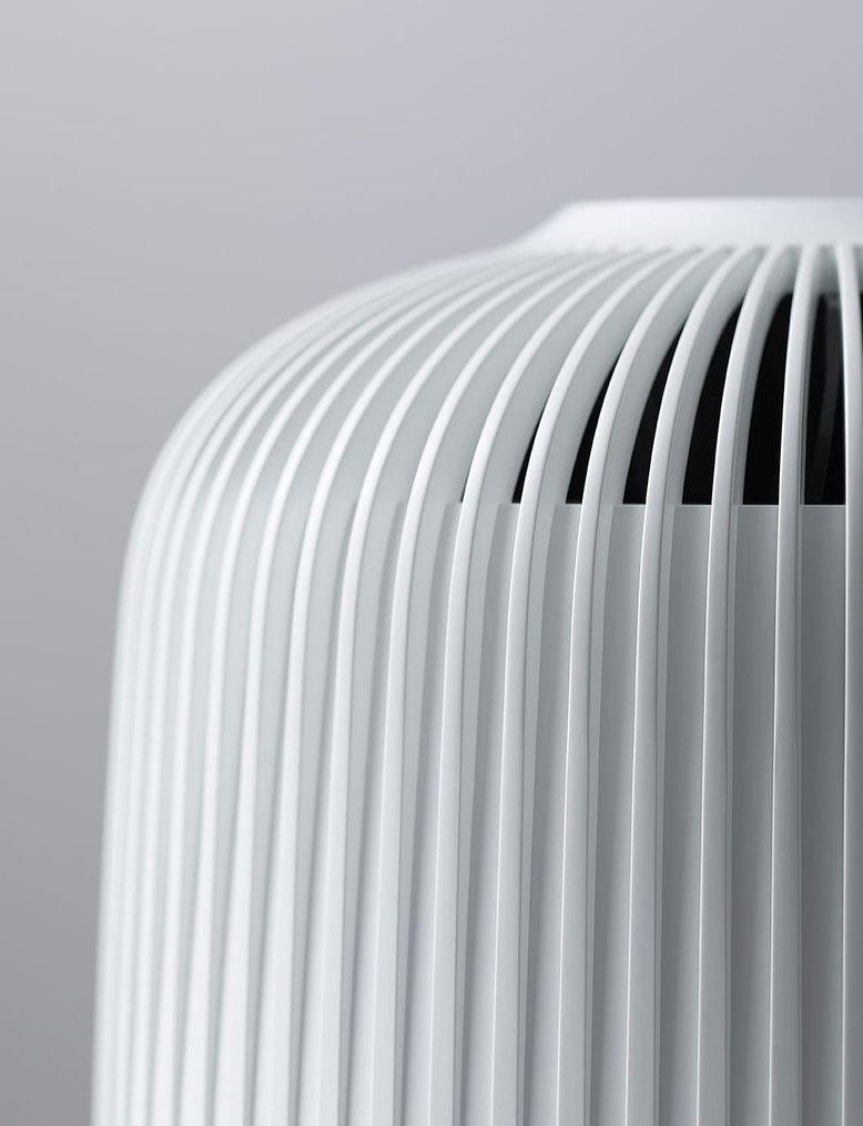东莞工业贝博官方下载链接公司贝博官方下载链接赏析—空气净化器