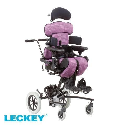 KIT座椅系统