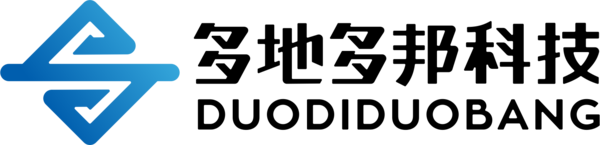 多地多邦官方网站