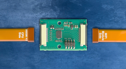 ./images/vc_mipi_flash_board_500px.jpg