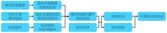 C:UserslenovoDesktop\u65b0建文件夹\u65b0建文件夹\u65b0建文件夹 (227)\u56fe片11.png