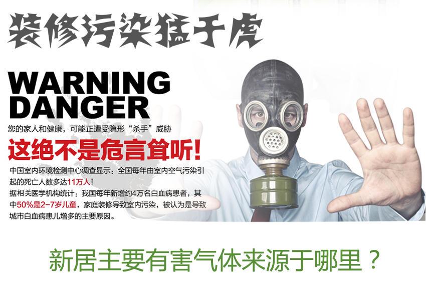建源空氣污染治理藥劑2