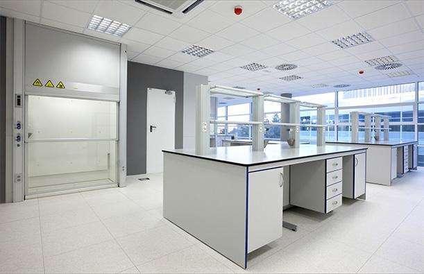 普通洁净实验室与生物安全实验室的区别