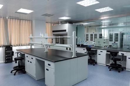 药品检验所洁净实验室的科学管理